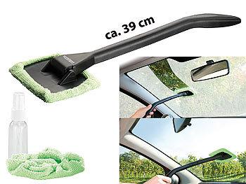 Auto Universal Scheibenwaschflasche Reinigerkappe Spr/ühdeckel 28913JD00A Scheibenwaschkappe
