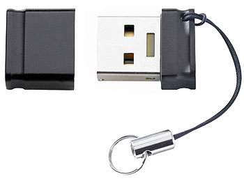 intenso usb stick klein usb stick slim line 8 gb usb 3 0. Black Bedroom Furniture Sets. Home Design Ideas