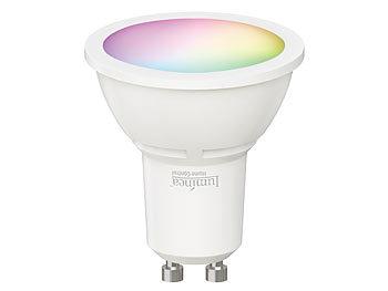 led lampen 20 watt dimmbar alexa