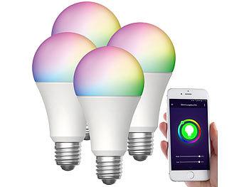amazon technik lampen