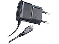 Original Samsung-<br />Ladeger&auml;t (230 V) f&uuml;r Ger&auml;te mit Mi...