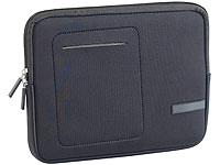 Xcase Neopren-H&uuml;lle mit<br />Aufsteller f&uuml;r 9,7- bis 10,1...