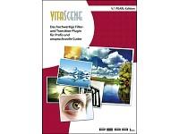 proDAD VitaScene PEARL-<br />Edition - Plugins f&uuml;r Videobe...