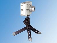 Somikon Universal<br />Kamera-Stativ mit Klettverschluss