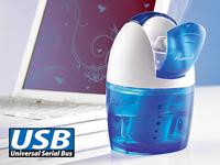 infactory Mini USB<br />Luftbefeuchter