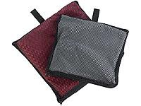 pearl microfaser handt cher extra saugf higes mikrofaser. Black Bedroom Furniture Sets. Home Design Ideas