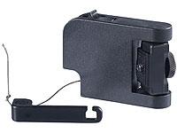 Somikon Seilstativ f&uuml;r<br />Spiegelreflexkameras (DSLR) u...