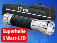 taschenlampe ultrahell