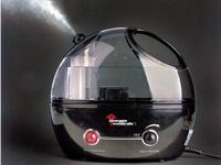 newgen medicals<br />Ultraschall-Luftbefeuchter