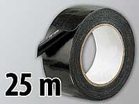 stagetape wasserfestes gewebeklebeband stadt 50mm x 25m. Black Bedroom Furniture Sets. Home Design Ideas