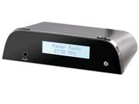 VRradio DAB+<br />Erweiterung f&uuml;r HiFi-Anlage (KFZ/Auto-A...