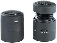auvisio Bluetooth 3.0<br />Aktivlautsprecher MSS-580.bt3 ...