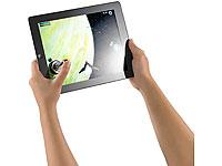 Callstel Joystick f&uuml;r<br />Tablet-PC mit kapazitivem Touc...