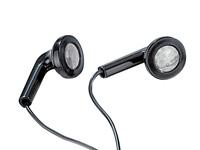 simvalley mobile urlaubs handy stereo headset f r dual sim handy sx 325 dual sim karten handy. Black Bedroom Furniture Sets. Home Design Ideas