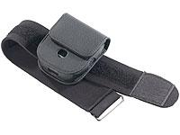 simvalley mobile hundehalsband 20 40 cm f r gps gsm tracker gt 340. Black Bedroom Furniture Sets. Home Design Ideas