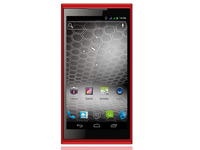 simvalley MOBILE Dual-<br />SIM-Smartphone SP-360 DualCore...