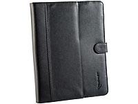 TOUCHLET Schutztasche<br />f&uuml;r 9,7&quot;-Tablets mit Aufstelle...