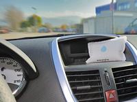Kühlschrank Entfeuchter : Sichler auto luftentfeuchter mobiler mini elektro luftentfeuchter