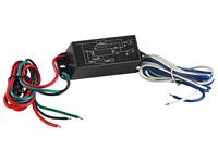 Schaltelektronik f&uuml;r<br />automatisches Tag-Fahrlicht (Kf...