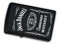 Mini Kühlschrank Jack Daniels : Husky mini kühlschrank kühlschrank modelle