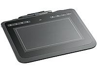 GeneralKeys Kabelloses<br />Grafik Tablet mit 2,4 GHz-Fun...