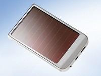 revolt solar ladeger t 4 seasons f r handy navi smartphone co. Black Bedroom Furniture Sets. Home Design Ideas