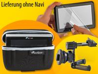 NavGear Premium-Zubeh&ouml;r-<br />Set f&uuml;r NavGear Navi GTX-60-...