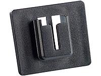 NavGear GTA-50 und RSX-<br />50/60 Adapterplatte f&uuml;r NavGe...