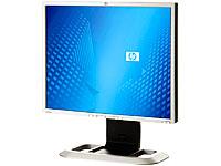 HP LP1965 48cm/19&quot; TFT-<br />Monitor, 1280 x 1024, 1000:1 ...