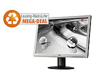 LG Flatron W2242PE,<br />55,8 cm/22&quot; TFT-Monitor, 16:10 (...