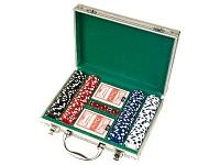 Nullnullnull poker