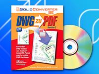 pdf 2 dxf online converter