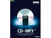 CD goes MP3 4.0<br />Platinum