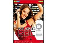 Music2Go<br />2.0