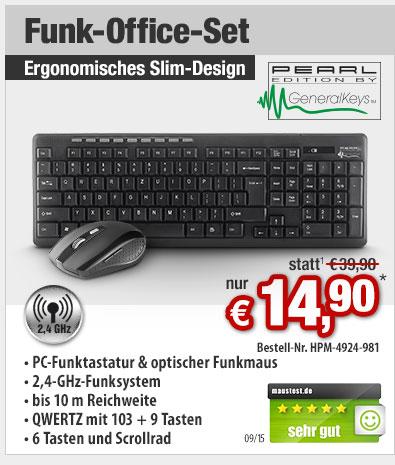 PC extrem reduziert! Fujitsu Esprimo E900 mit Core i3 und Windows 10, refurbished nur 169,90 EUR