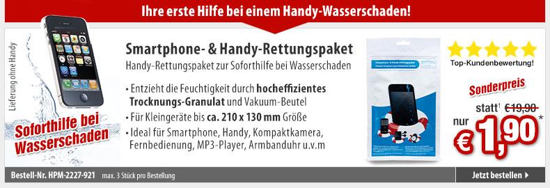 HotPriceMail    94%! Nur 1,90 Statt 29,90 EUR: Bluetooth Aktivlautsprecher  Mit Saugnapf Für Badezimmer Und Outdoor. U003e