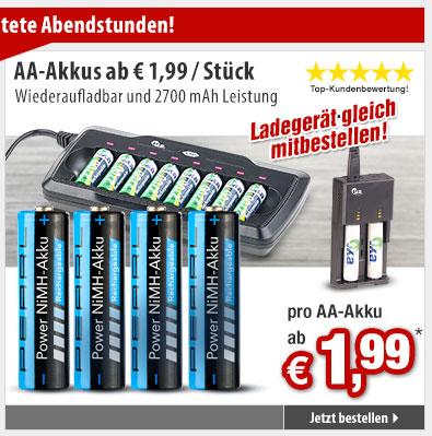 HotPriceMail - -90%! Solar-Gartenlaterne mit Deko-Wachskerze und Flammen-Effekt-LED nur 1,95 statt 19,90 EUR