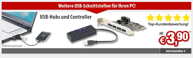 -44%! Nur 49,90 statt 88,93 EUR: 128 GB USB-Stick mit USB 3.1 von SanDisk