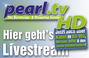 pearl-tv-Banner-neu_04.jpg