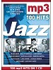 100 MP3-Hits Jazz MP3-Hits (Musik-CDs)