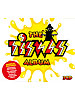 The Tiswas Album (3 CDs)