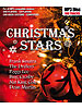 100 MP3-Hits Christmas Stars (MP3-CD)