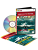 Discovery Channel Geschichte & Technik Vol.2: Future War Discovery Channel Dokumentationen (Blu-ray/DVD)