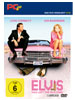 Elvis has left the building Komödien (Blu-ray/DVD)