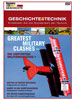 Discovery Channel Geschichte & Technik Vol.18:Greatest military clashes V.1 Discovery Channel Dokumentationen (Blu-ray/DVD)