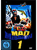 Mad Mission 1 Krimis (Blu-ray/DVD)