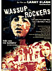 Wassup Rockers Action (Blu-ray/DVD)