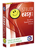 Steuer Easy 2014 Steuer (PC-Software)