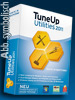 S.A.D. TuneUp Utilities 2011 OEM (Vollversion in Kartonstecktasche) S.A.D. Systemoptimierung (PC-Software)