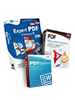 PDF-Suite 2014 PDF-Generatoren (PC-Software)